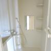在Taito-ku內租賃1DK 公寓 的房產 內部