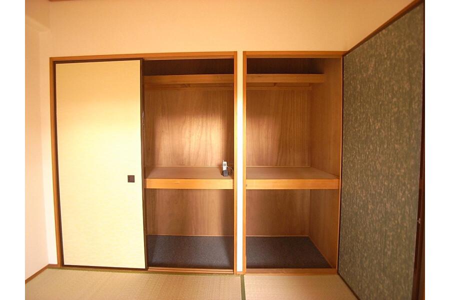 2LDK Apartment to Rent in Sagamihara-shi Minami-ku Common Area