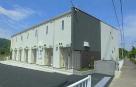 1K Apartment in Sedoka - Akiruno-shi