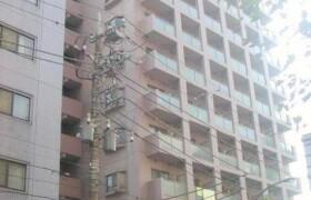 2LDK Apartment in Higashioi - Shinagawa-ku