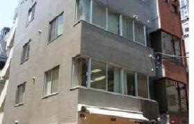 Whole Building Office in Uchikanda - Chiyoda-ku