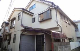 5LDK House in Wakagi - Itabashi-ku