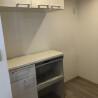 3LDK Apartment to Buy in Kawaguchi-shi Interior