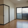 3LDK Apartment to Buy in Toyonaka-shi Interior