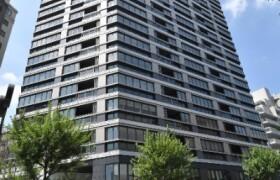 2LDK {building type} in Ichibancho - Chiyoda-ku