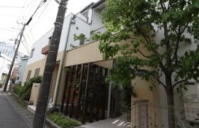 1R Apartment in Mizonokuchi - Kawasaki-shi Takatsu-ku