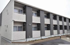 福知山市 土師(新町) 1K アパート