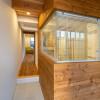 1LDK House to Buy in Kyoto-shi Kita-ku Entrance