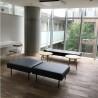 1SLK Apartment to Rent in Meguro-ku Lobby