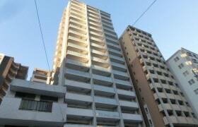3LDK Apartment in Izumi - Nagoya-shi Higashi-ku