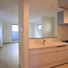4LDK House to Buy in Setagaya-ku Kitchen