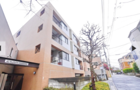 Whole Building {building type} in Suenaga - Kawasaki-shi Takatsu-ku