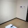 1K Apartment to Rent in Nerima-ku Equipment