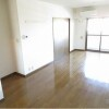 1LDK Apartment to Rent in Edogawa-ku Living Room