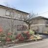 4LDK House to Buy in Higashiomi-shi Interior