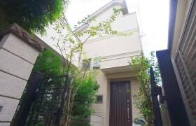 4LDK House in Sakurashimmachi - Setagaya-ku