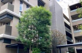 3LDK Mansion in Shirasagi - Nakano-ku