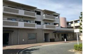 3LDK {building type} in Gakuen asahimotomachi - Nara-shi