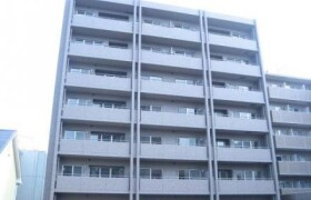 2LDK Apartment in Karayamacho - Nagoya-shi Chikusa-ku