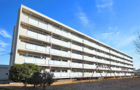 2LDK Mansion in Tanaka - Tomi-shi