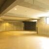 Whole Building Apartment to Buy in Kobe-shi Tarumi-ku Parking