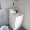 1R Apartment to Rent in Musashino-shi Building Security