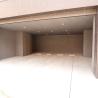 在名古屋市千種區內租賃1K 公寓大廈 的房產 內部
