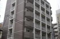 1LDK Mansion in Ogibashi - Koto-ku