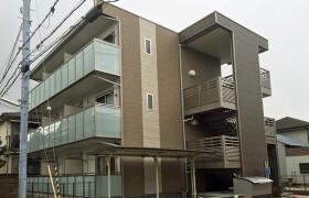 神戸市長田区 本庄町 1K マンション