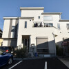 4LDK House to Buy in Ichikawa-shi Interior
