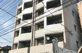 Whole Building {building type} in Kabe - Hiroshima-shi Asakita-ku