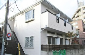 1K Apartment in Chitosedai - Setagaya-ku