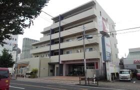 1DK Mansion in Sagamiono - Sagamihara-shi Minami-ku