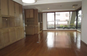 7LDK Apartment in Takashinohama - Takaishi-shi