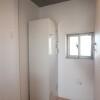 在練馬區內租賃1R 公寓大廈 的房產 內部