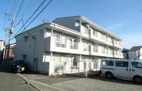 2LDK Mansion in Suwa - Kawasaki-shi Takatsu-ku