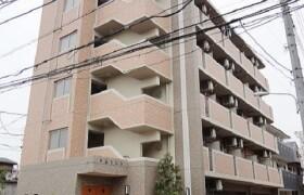 1K Mansion in Shinozakimachi - Edogawa-ku