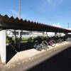 3DK Apartment to Rent in Shimotsuma-shi Exterior