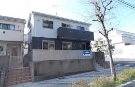 3LDK House in Hasshotori - Nagoya-shi Mizuho-ku