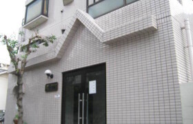 1R Mansion in Kamiuma - Setagaya-ku