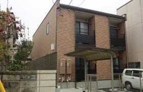 1K Apartment in Nishijimacho - Nagoya-shi Moriyama-ku