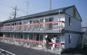 三郷市 早稲田 1K アパート