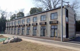 1K Apartment in Inaricho kita - Fukaya-shi