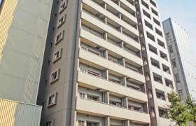 1DK Mansion in Kuramae - Taito-ku