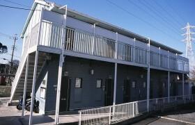 1K Apartment in Ino - Sakura-shi