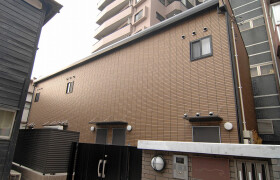 1K Apartment in Arai - Nakano-ku