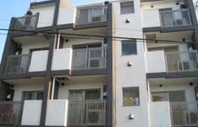 1DK Apartment in Umegaoka - Setagaya-ku