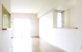 2LDK Mansion in Sugesengoku - Kawasaki-shi Tama-ku