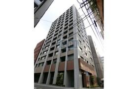 3LDK Mansion in Kandamitoshirocho - Chiyoda-ku