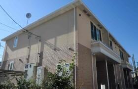 1DK Apartment in Kamishakujii - Nerima-ku